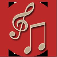 button_musik