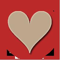 button_unterstützen