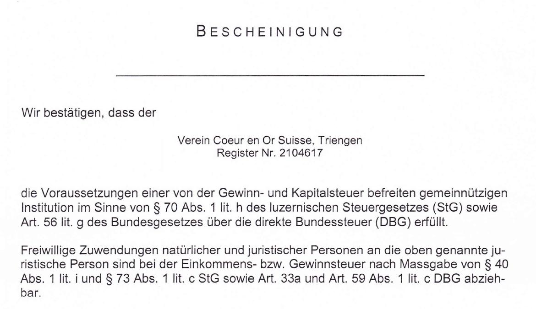 2019-12-18 16_10_12-Steuerbefreiung_Kt_Luzern.pdf - Adobe Acrobat Reader DC